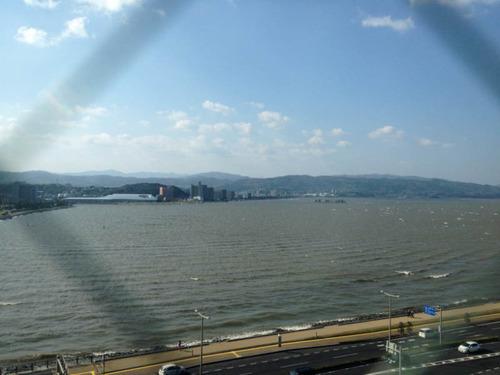 松江201204-4