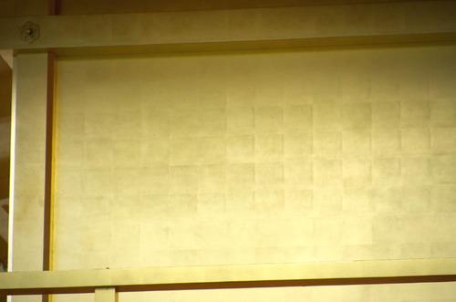 金閣寺龍安寺2013-4