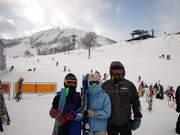 苗場スキー場-6