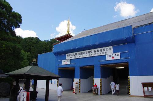 高幡不動201208-6