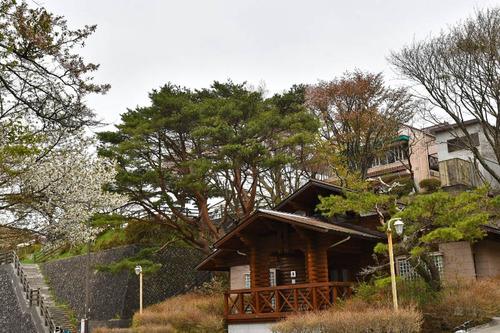 本栖湖201705