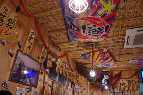 石垣島観光201108-16