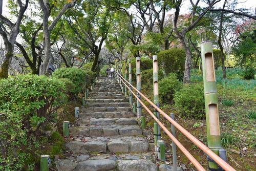 京王百草園2015-1