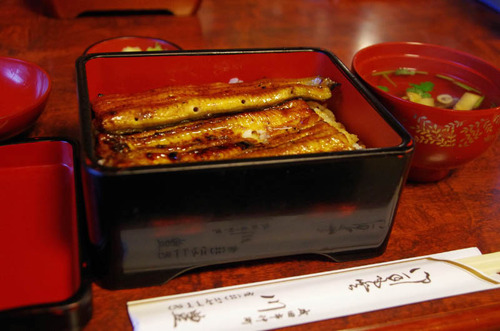 成田山201301-8