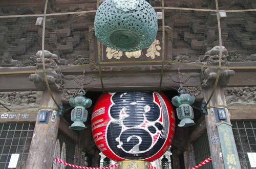 成田山201301-2