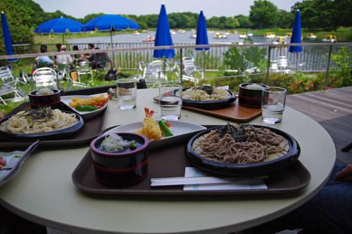昭和記念公園201006-12