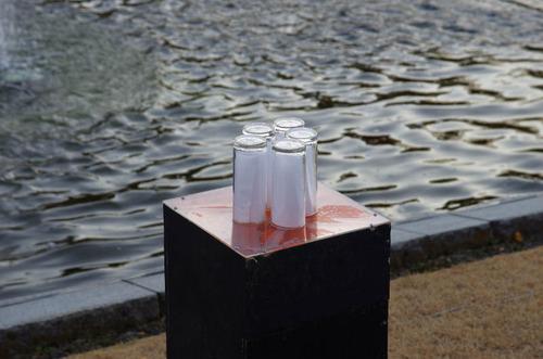 昭和記念公園201312−7