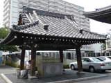 東本願寺-5