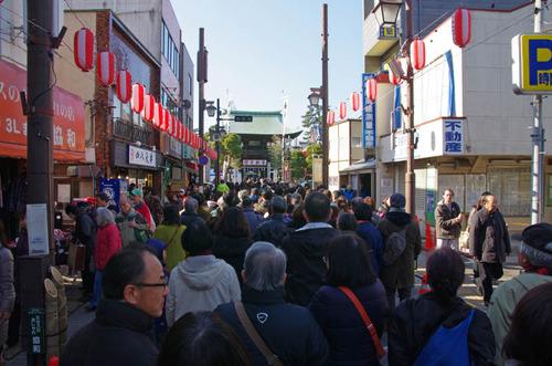 高幡不動201501-1