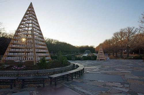 昭和記念公園201312−9