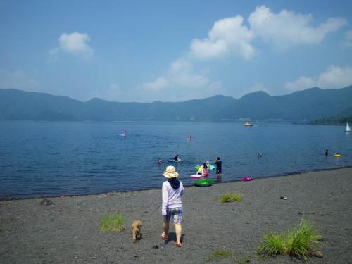 本栖湖201508-2