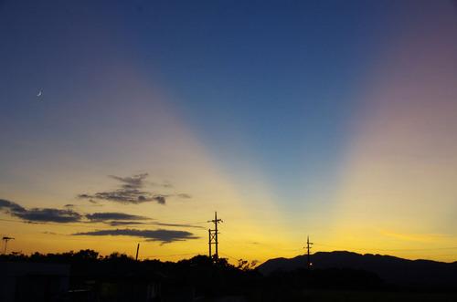 石垣島へ201108-2