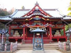 高尾山0904-3