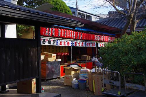 高幡不動201212-2