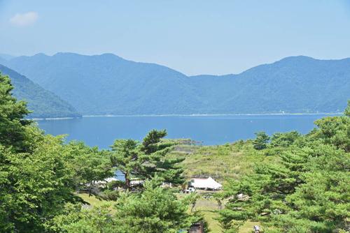 本栖湖201508-10