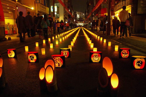 たかはたもみじ灯路201211-2