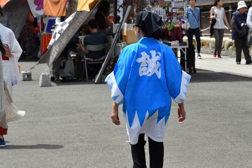高幡不動尊201605-10
