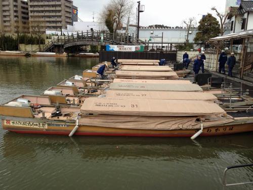 松江201201-6