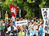 日野新撰組祭り2−6