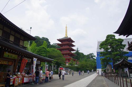 高幡不動201207-8
