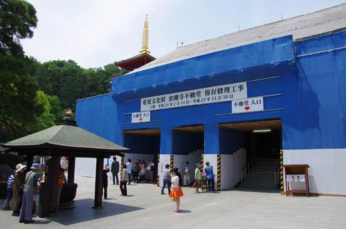 高幡不動201205-4