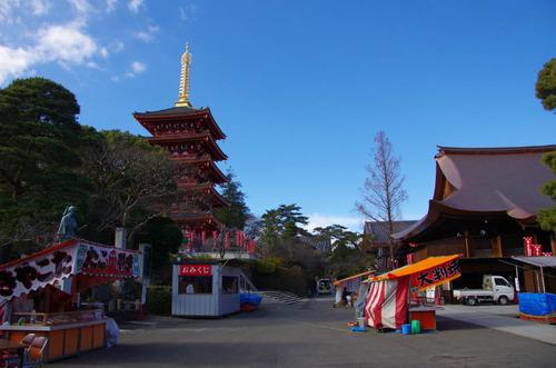 高幡不動201212-8