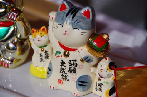 高幡不動尊20110116-3