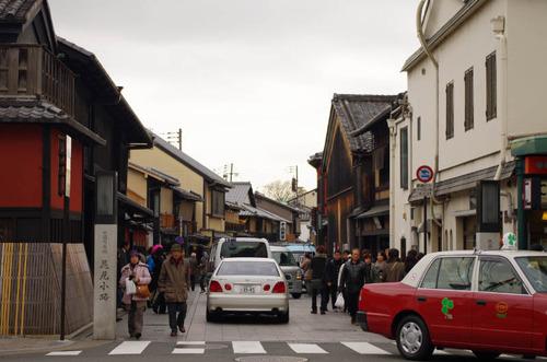 京都201211-10