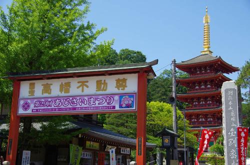 高幡不動201205-3