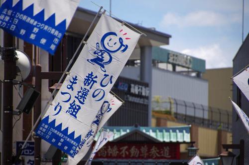 高幡不動201305-16