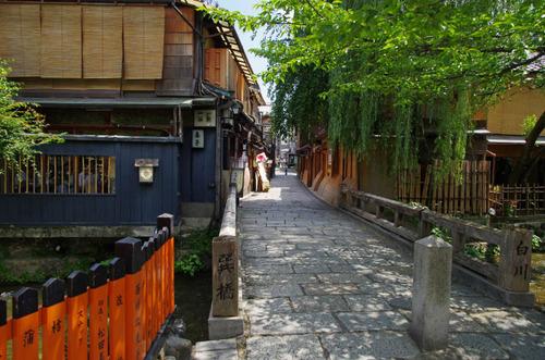 京都201307-13