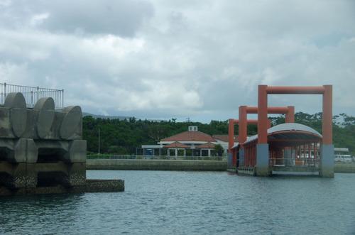 沖縄20110801-16