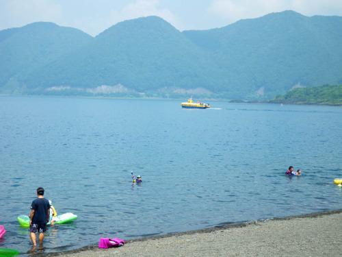 本栖湖201508-1