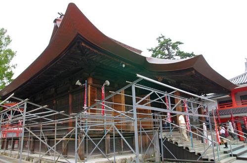 高幡不動201410-7