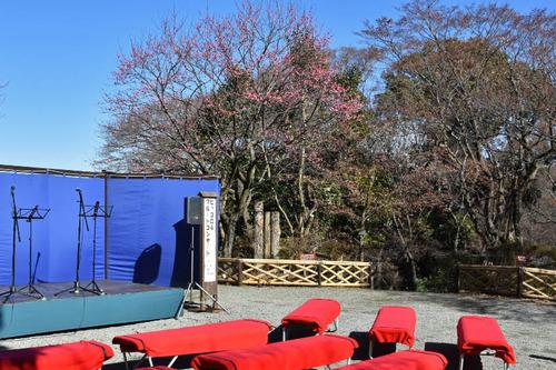 京王百草園201602-11