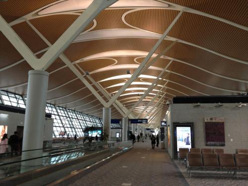 上海201203-12