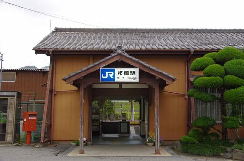 伊賀上野201105-13