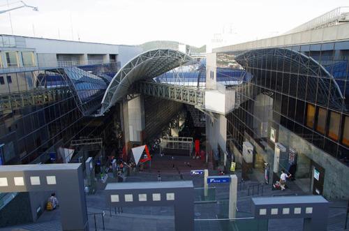 京都旅行201307-12