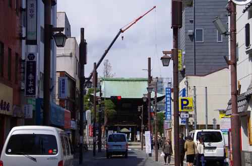 高幡不動201204-1