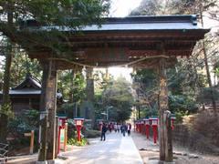 高尾山0904-1