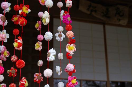 京王百草園201303-11