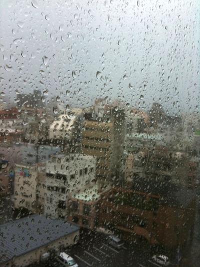 那覇へ201108-14