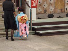 高幡不動尊20091024-8