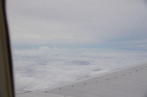 那覇へ201108-3