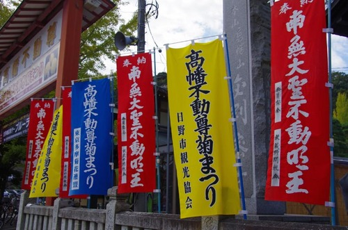 高幡不動201211-1