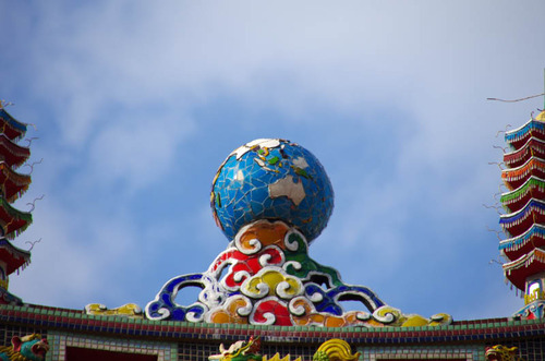 中華街201110-13