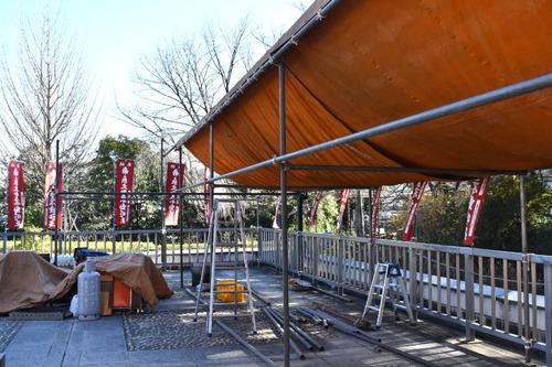高幡不動尊201512-9