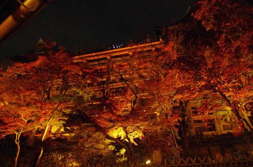 京都清水寺201211-9
