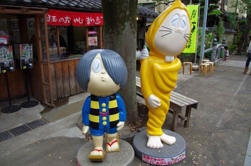 深大寺201110-5
