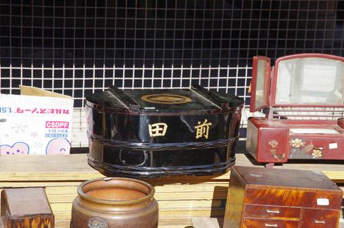 高幡不動201312-4